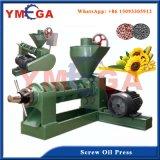 Tipo máquina de Adbanced da fonte de China de trituração do petróleo do parafuso