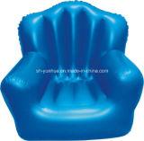 膨脹可能なアーム椅子の/Inflatableの大人のソファー