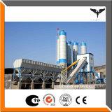 Завод Hzs50 50m3/H нового продукта конкретный смешивая для сбывания