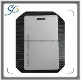 Карточка отверстий пунша перезаписывающийся Printable RFID Lf/Hf пустая