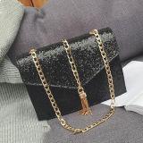 Bolso del diseñador del bolso de señora Fashion Handbag del bolso de 2012 mujeres del nuevo estilo con los accesorios Sy8157