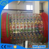 Rolo da água do parque de diversões da fábrica da manufatura