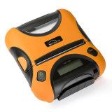 Woosim Wsp-I350 Bluetooth WiFi 인조 인간 소형 열 자동차 80mm 인쇄 기계