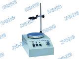 Precio de la máquina del agitador del laboratorio