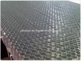 Núcleo de alumínio de Honeycom do Sell quente de China para os painéis de sanduíche