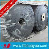 Correia transportadora carbonosa do PVC (680S-2500S) Width400-2200mm