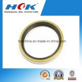 Hok Factory Custom Oil Oil Seal of Automobile Parts