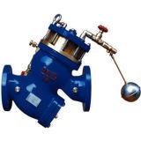 Regelventil des Gleitbetriebs-Yq98003 mit Grobfilter