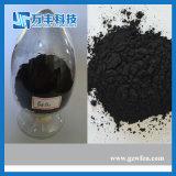 Окись Praseodymium окиси 99.9% Praseodymium тавра Wanfeng (III, IV)