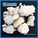 Chlorure de lanthane de la terre rare Lacl3 99.9%