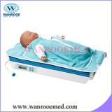 Infantil Baby Incubadora