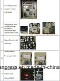 Электронная прокладка металла обрабатывая машину давления силы фидера 25ton