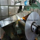 strato dell'alluminio 3003h18