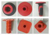 Пластичное сжатие для стального кузнечное зубило для рубки в холодном состоянии