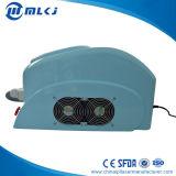 Máquina do Ml IPL B5 do preço do tratamento do laser da acne do projeto de Fasionable (CE, ISO, TUV, SFDA)