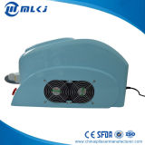 Maschine Fasionable Entwurfs-Akne-Abbau-Laser-Behandlung-Preis-ml-IPL B5 (CER, ISO, TUV, SFDA)