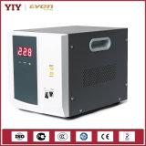 precio eléctrico del estabilizador del voltaje del coche la monofásico 220V