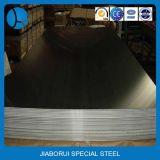 201 fornecedor inoxidável da chapa de aço de 202 classes em China