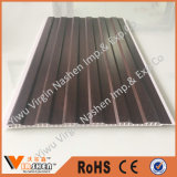 Потолки PVC крышки пленки панелей домочадца декоративные