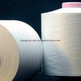 Polyester DTY 75D/36f Nim Heizfaden-Garn Ableiter-RW AA