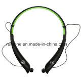 Mic 의 자석 매력을%s 가진 Earbuds 또는 이어폰이 Sweatproof를 취소하는 V4.1 입체 음향 소음에 의하여