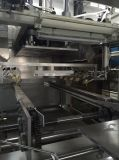 Automatique BOPS Thermoforming et empilant faisant la machine