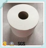 Плавить-Дунутое 20GSM Nonwoven применение ткани для того чтобы замаскировать фильтр Materical