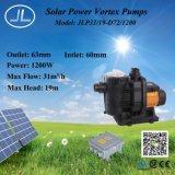 Pool-Pumpe, Sonnenenergie-Bewässerung-Pumpe