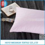 Materiale posteriore 100% dell'ammortizzatore del cotone di resto del sofà e della presidenza
