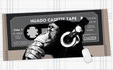 Gummispiel-Mausunterlage-seidige glatte Oberflächencomputer-Tastatur-Matte ultra dick 3mm