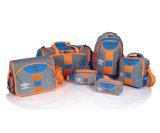 子供(BU21002)のための絶縁されたお弁当箱袋