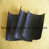 Пленка здания/анти- протекая пленка HDPE Geomembrane/Geomembrane Film/PE
