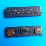 Innovatieve Magnetische Kentekens voor het Gebruik van de Industrie van het Bureau & van de Dienst