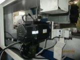 Ck6132X1000 엔진 선반