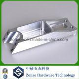 Algemene Componenten Hardware&Standard/CNC Vervangstukken voor Medische Apparatuur