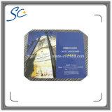 Preiswerter des Preis-FM11RF08 Karten-China-Großverkauf Visitenkarte-Druckenfudan-F08