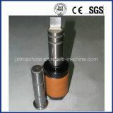 Инструменты пунша CNC для Amada
