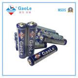 Batería seca del AAA de la venta caliente (R03P UM4)
