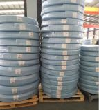 Boyau à haute pression en caoutchouc de pétrole hydraulique de boyau flexible