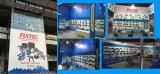 Herramienta eléctrica Fixtec 900W Hardware 125mm amoladora angular eléctrica