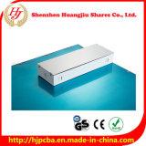 Indicatore luminoso di comitato di 4 x di 2 Ft LED; Indicatore luminoso di soffitto dell'indicatore luminoso di comitato di /Ultra-Thin LED LED
