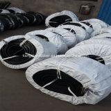 De agua de caucho y PVC para la junta de hormigón