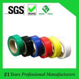 Fabrik-Direktverkauf-starke anhaftende Isolierungs-elektrisches Band