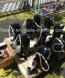 Resour Scroll compresor, compresor del refrigerador, la condición del aire del compresor
