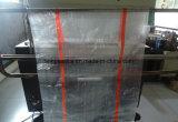 saco tecido PP da alta qualidade 25kg