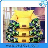 Fuente caliente Bed&Nbsp del animal doméstico de la venta del Amazonas Ebay de la fábrica; for&Nbsp; Perro