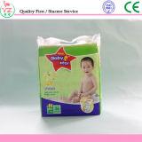Fabrik 2017 in den Quanzhou Exportpreis-Baby-Windeln