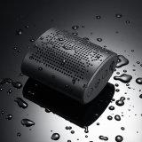 Bluetoothの小型携帯用無線スピーカー(健全なボックス)