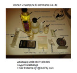 CAS: 360-70-3 Nandrolone Decanoate와 98% Deca Durabolin 주사 가능한 액체