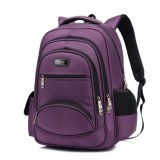 (KL195) Backpack дела высокого качества мешок компьтер-книжки Nylon многофункциональный водоустойчивый